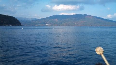 2010-11-08 14.08.38.jpg