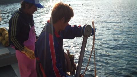 2010-11-08 14.12.12.jpg