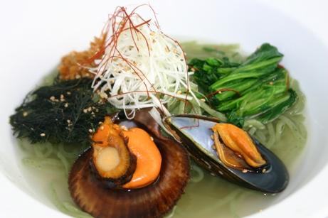 三陸冷麺.JPG