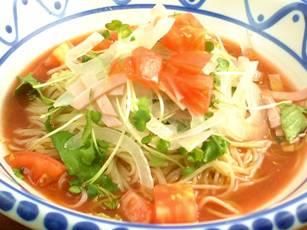 冷製サラダトマトスパゲティー.jpg