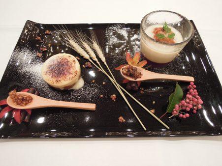 料理コンクール2.JPG